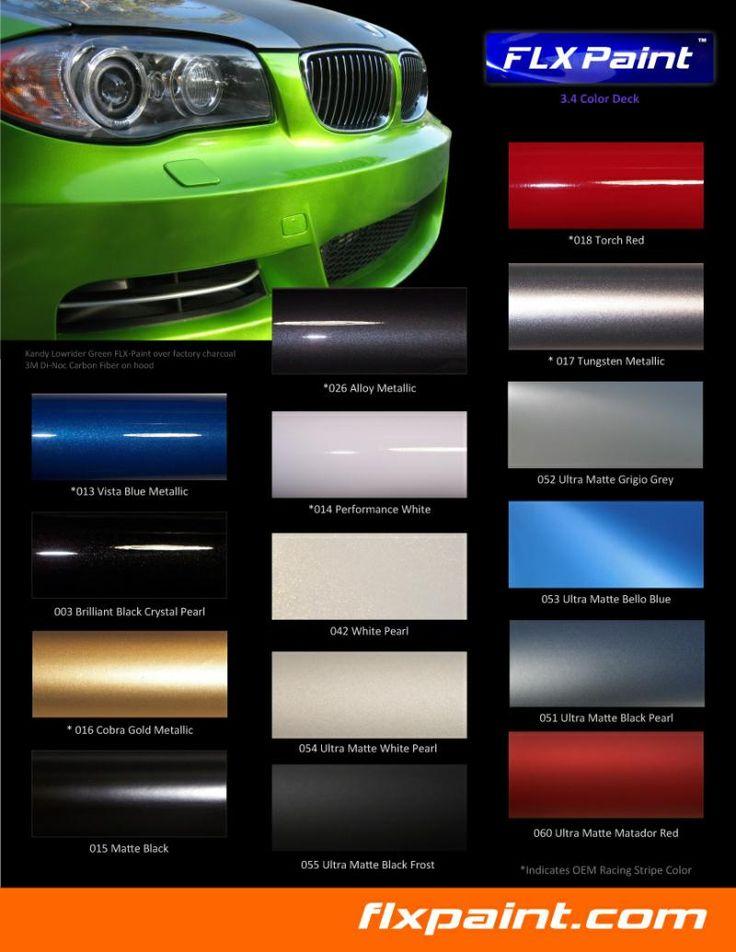 Automotive Paint Auto Body Paint Amp Tools Pinterest