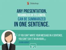 All in One Guide to Creating Effective Presentation - Slideshop