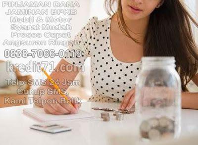 Tips Singkat Menata Keuangan Keluarga
