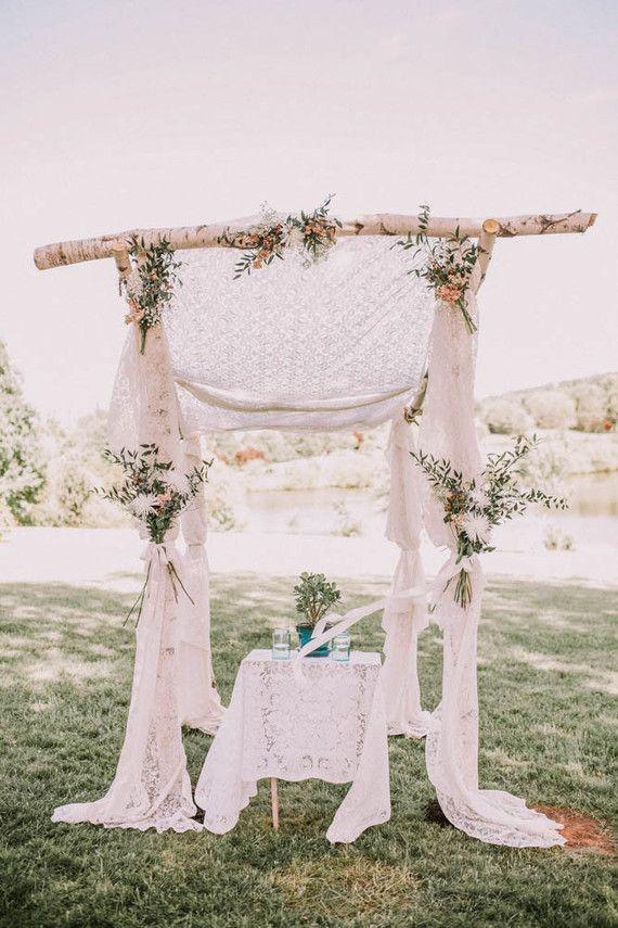 227 best Wedding Ceremony Ideas images on Pinterest Wedding