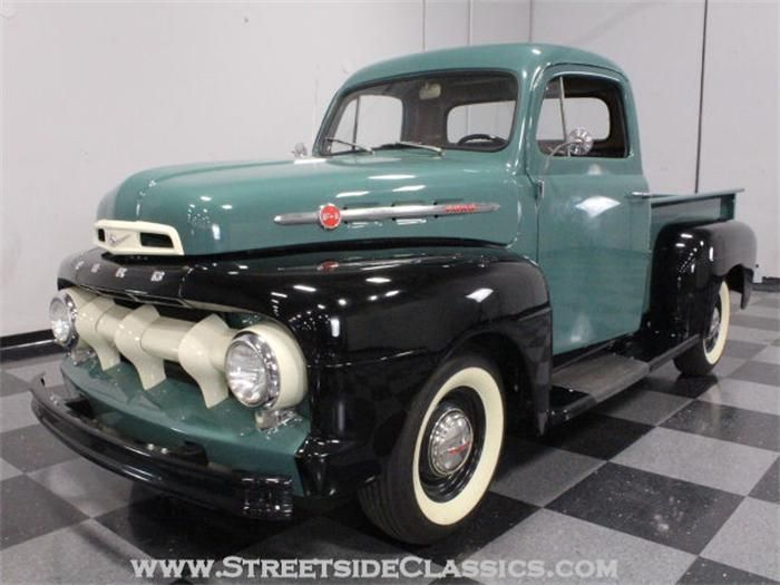1952_Ford_F100