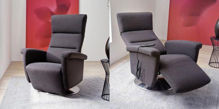 Relaxsessel elektrisch verstellbar  En iyi 17 fikir, Relaxsessel Elektrisch Pinterest'te | Baby mobile ...