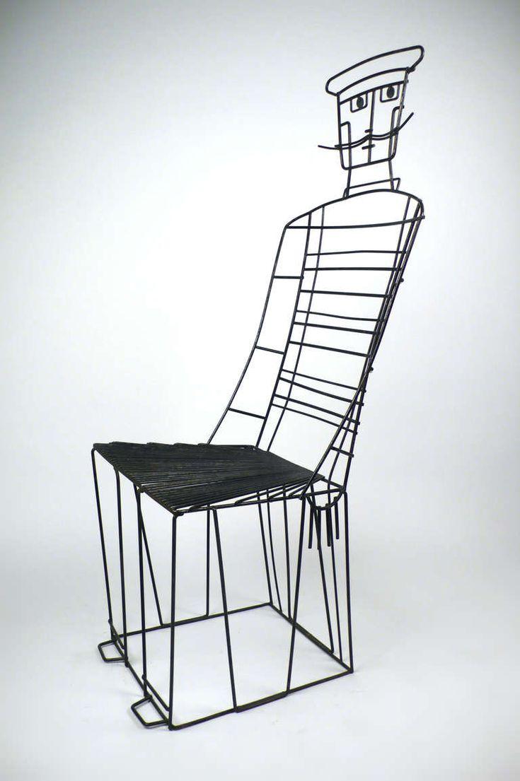 1110 best images about chair sandalye on pinterest for Design lab stuhl