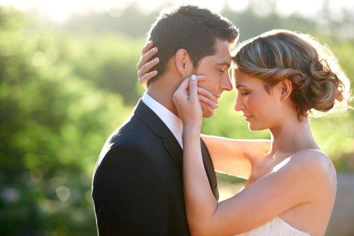 Love Is in the Air: Hochzeitssprüche aus aller Welt