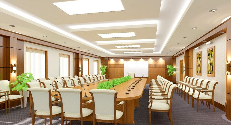 Khách sạn Sekong Đà Nẵng: http://khachsandanang.info/khach-san-sekong.html