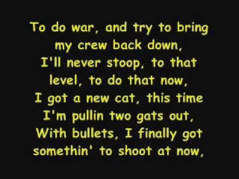 Lil Flip – Sunshine Lyrics | Genius Lyrics