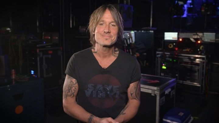Keith Urban On Instagram Just Announced Keith Will Be Performing Live During The 2019 Coors Light Nhl Stadiumseries At Lincoln Fin Keith Urban Urban Keith