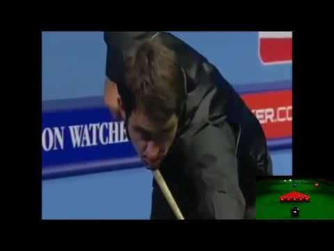 WHAT A Snooker SHOT! The best snooker Shots of 2017 WHAT A Snooker SHOT! The best snooker Shots of 2017  Best Soccer Matches Aggregates the best videos from all around youtube  If this is your vidoe and you want us to remove it please send us a message. Thank you.  Best 25 Snooker Shots 2017  The 2017 Dafabet Masters was a professional non-ranking snooker tournament that took place between 1522 January 2017 at the Alexandra Palace in London England.[1] It was the 43rd staging of the…