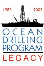 34 best images about drilling company logos on pinterest