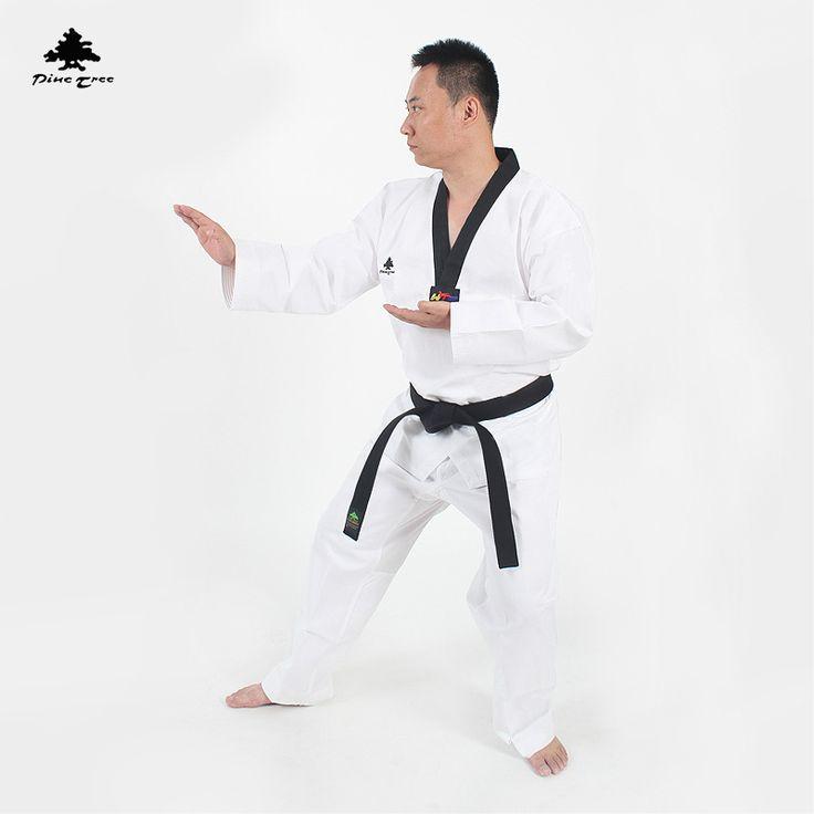 http://fashiongarments.biz/products/traditional-white-taekwondo-suit-uniform-kids-men-women-student-tkd-dobok-wtf-black-v-neck-poomsae-training-uniforms/,         USD 24.98-27.98/setUSD 9.99-13.99/setUSD 11.99-25.90/pairUSD 18.99-20.99/pairUSD 6.99/pairUSD 19.99/pieceUSD 12.99-23.99/piece  ,   , fashion garments store with free shipping worldwide,   US $23.99, US $22.79  #weddingdresses #BridesmaidDresses # MotheroftheBrideDresses # Partydress
