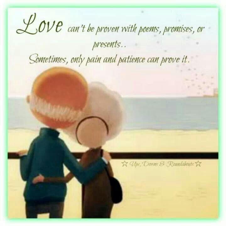 Philosophy of Love