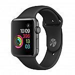 Apple Series 2 Watch 38 mm $369 w/ $105 KC 42 mm $399 w/ $120 KC #LavaHot http://www.lavahotdeals.com/us/cheap/apple-series-2-watch-38-mm-369-105/142268?utm_source=pinterest&utm_medium=rss&utm_campaign=at_lavahotdealsus