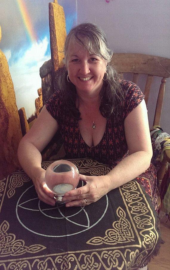 Tarot 3 Card Reading by Email by SummerRoseTarot on Etsy
