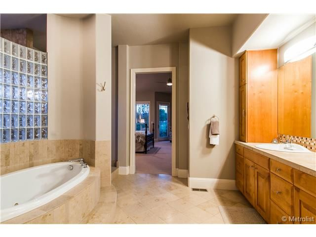 Best CO Spaces Bathrooms Images On Pinterest Bathrooms Bath - Bathroom remodel broomfield co