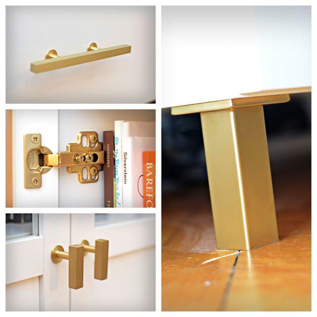 ashley nicole catherine: ikea hack: billy bookcase and besta storage unit