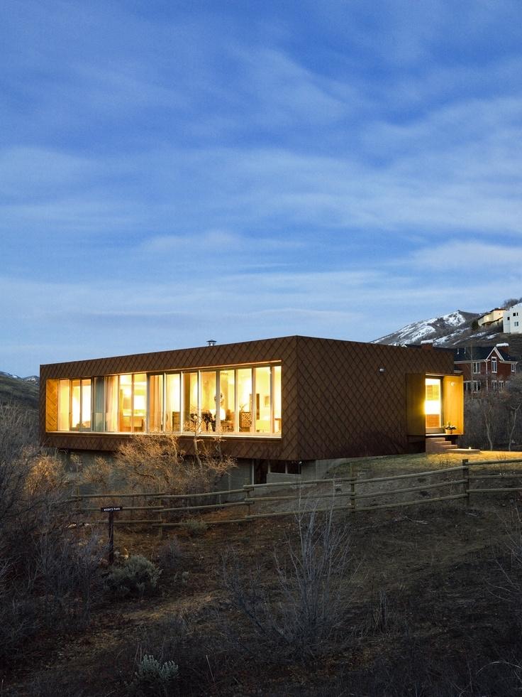 33 Best Salt Lake City Architecture Images On Pinterest