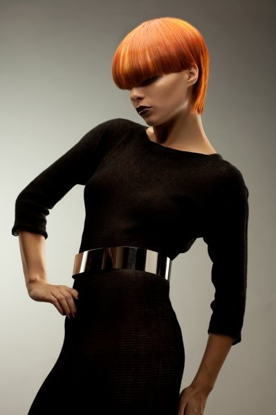 17 best images about diva futura on pinterest - Diva futura video ...