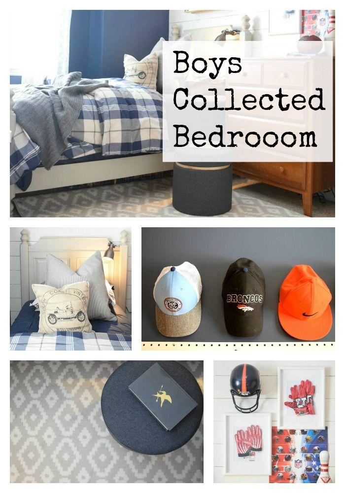 Teenrooms 156 best kid style: tween to teen - rooms & living spaces images