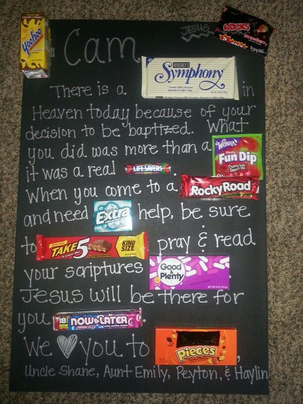 SO cute! @Bill Hughes Hughes Hughes Hughes Hughes Piltz i think i may just do this for you....