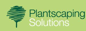 PLANTSCAPING SOLUTIONS is a private family business specialising for over 25 years in the supply, installation and maintenance of the very latest high quality artificial trees, palms, plants, planters and water features to over 100 clubs and hotels in New South Wales. All areas regularly visited plus we offer a free design and consultancy service.