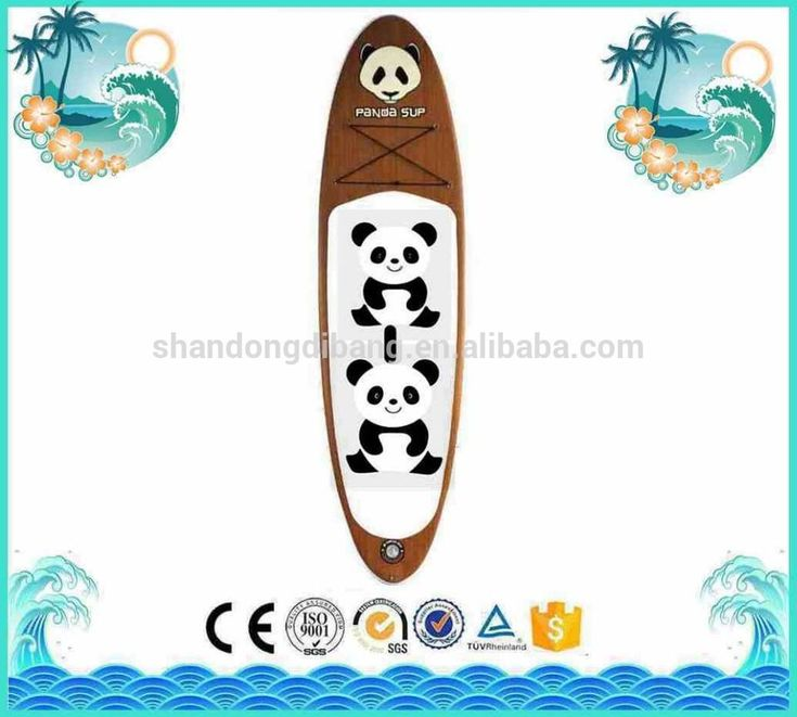 DBS91 Factory wholesale Cheap 2017 New Fishing soft sup Boards High Quality Drop Stitch racing Inflatable sup paddle Boards