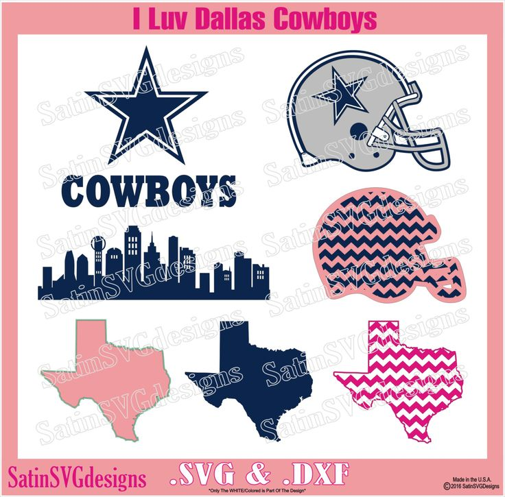 33 Best Nfl Svg Cutting Files Clipart Images On