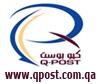 QATAR TRACKING   Q-Post - General Postal Corporation