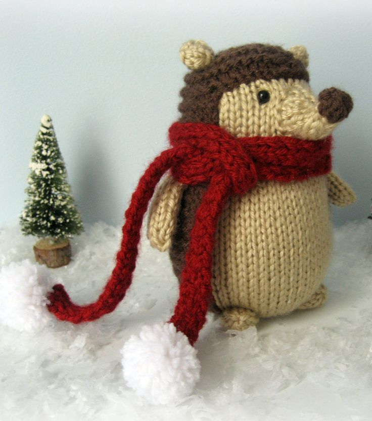 1066 Best Projects Made With Yarn Images On Pinterest Knitting