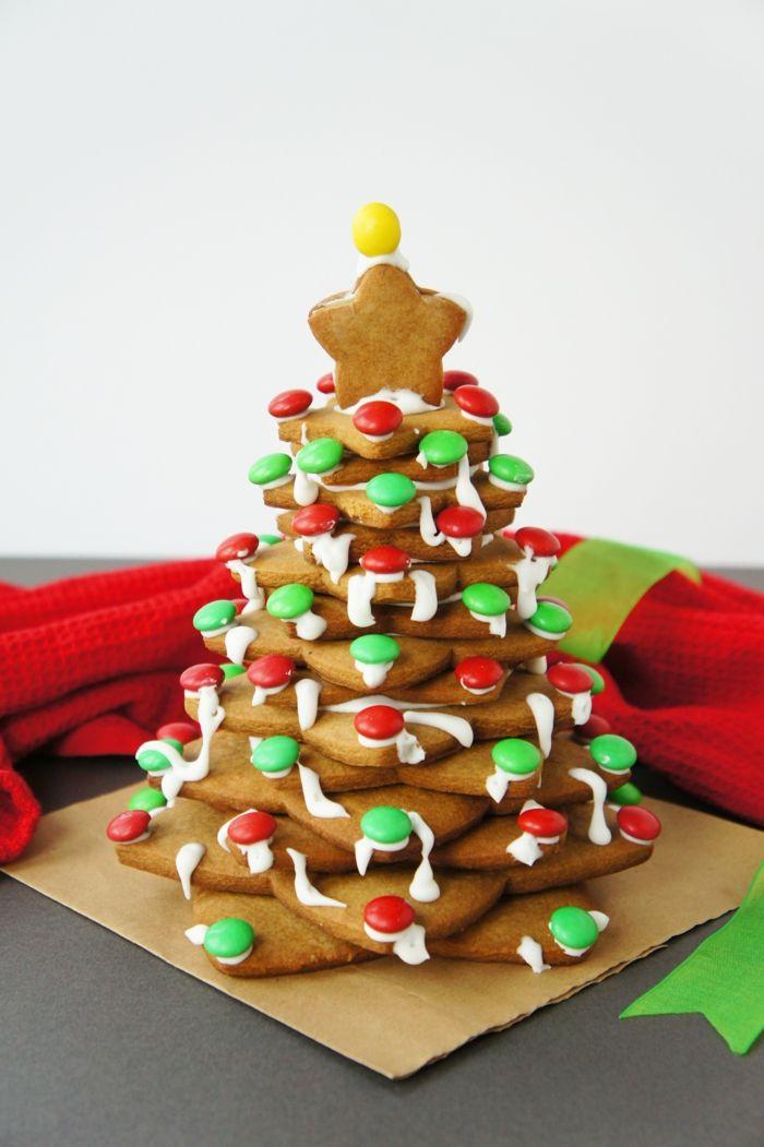 Superb weihnachtsbaum k nstlich k nstlicher weihnachtsbaum test durch wand wandsticker lebkuchen