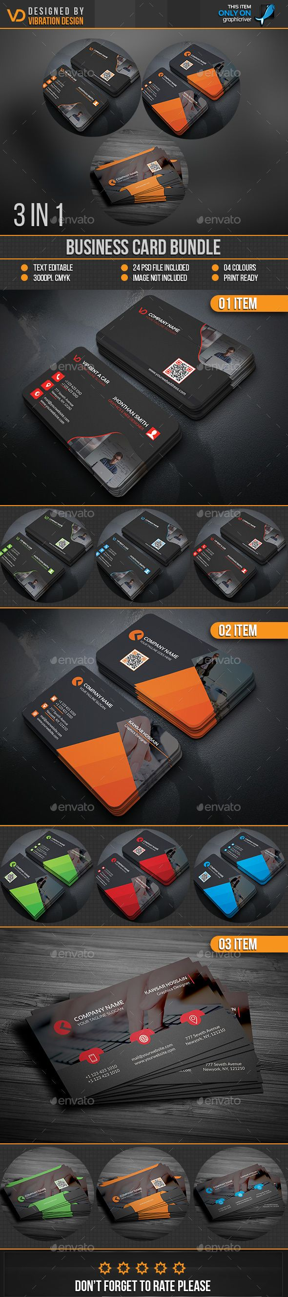 images about industry specific business cards business card bundle industry specific business cards here