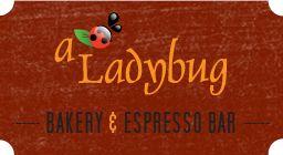 Welcome to A Ladybug Bakery & Espresso Bar