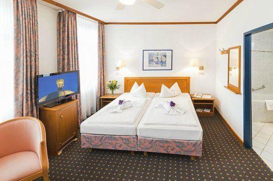 Hotel Alekto - Prices & Reviews (Freiberg, Germany) - TripAdvisor