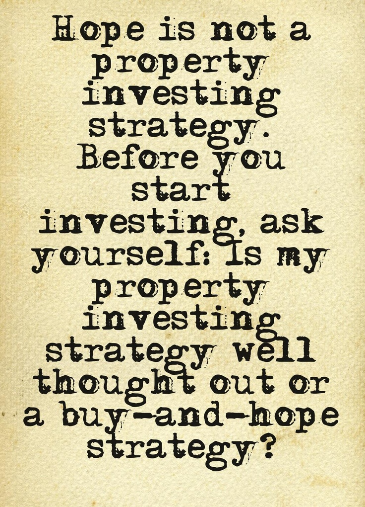 http://www.everydaypropertyinvesting.com/your-property-success-with-renovation-jane-slack-smith/