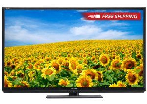 Sharp Aquos LC60LE745U 60-Inch 1080p 120Hz 3D LED-LCD TV by Sharp - See more at: http://www.60inchledtv.info/tvs-audio-video/televisions/lcd-tvs/sharp-aquos-lc60le745u-60inch-1080p-120hz-3d-ledlcd-tv-com/