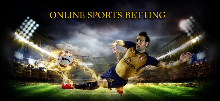 #Sports #Betting - Most skilled and Interesting part of gambling. Many betting websites are live but few of them are popular. Read how to make a sports betting website popular- https://goo.gl/UDXYJM