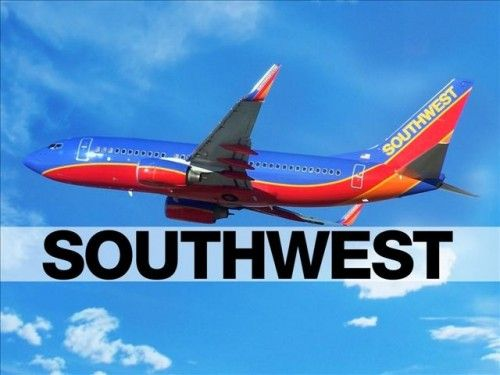 csr in southwest airlines Southwest airlines: is any seat worth $100 mike at frequent flyer miles 101 asks the title question in response to the recently-increased fees for a1-a15 boarding.