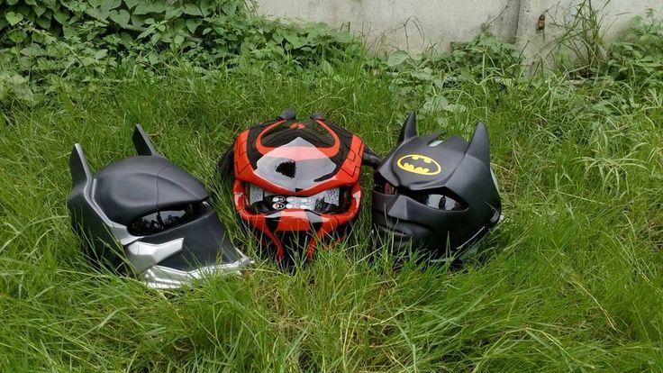 #ducati #honda #motorcycle #cbr #yamaha #instabike #gsxr #instamotogallery #bikersofinstagram #caferacer #r6 #wheelie #hd #kawasaki #bikelife #motogp #suzuki #motorbike #memebikers #helmet #hayabusa #helmetstore #harleydavidson #awesome #z1000 #panigale #instamotorcycles #motorcycles #softtail by doctorhelmetid