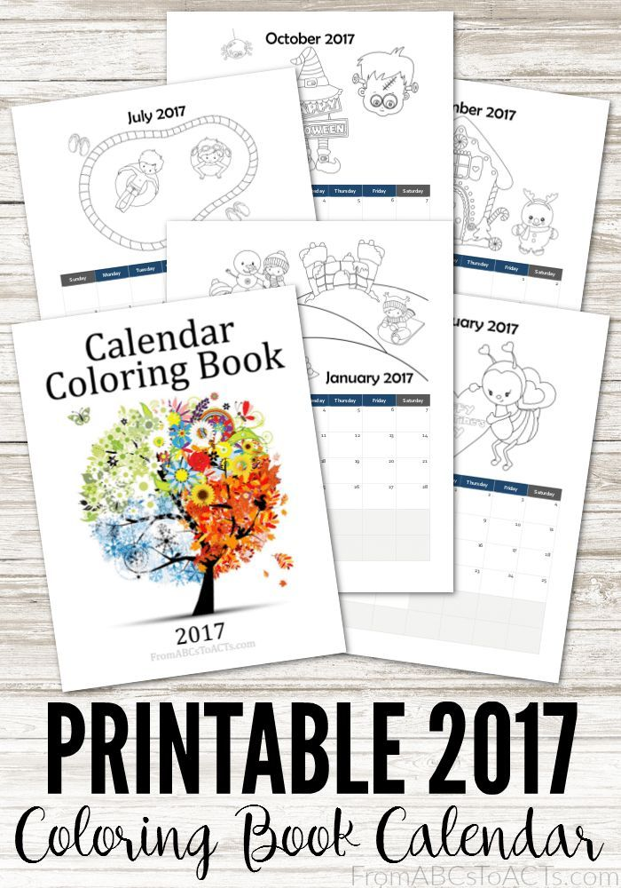 Printable Calendar Dates Kindergarten : Best images about learning time calendars days on