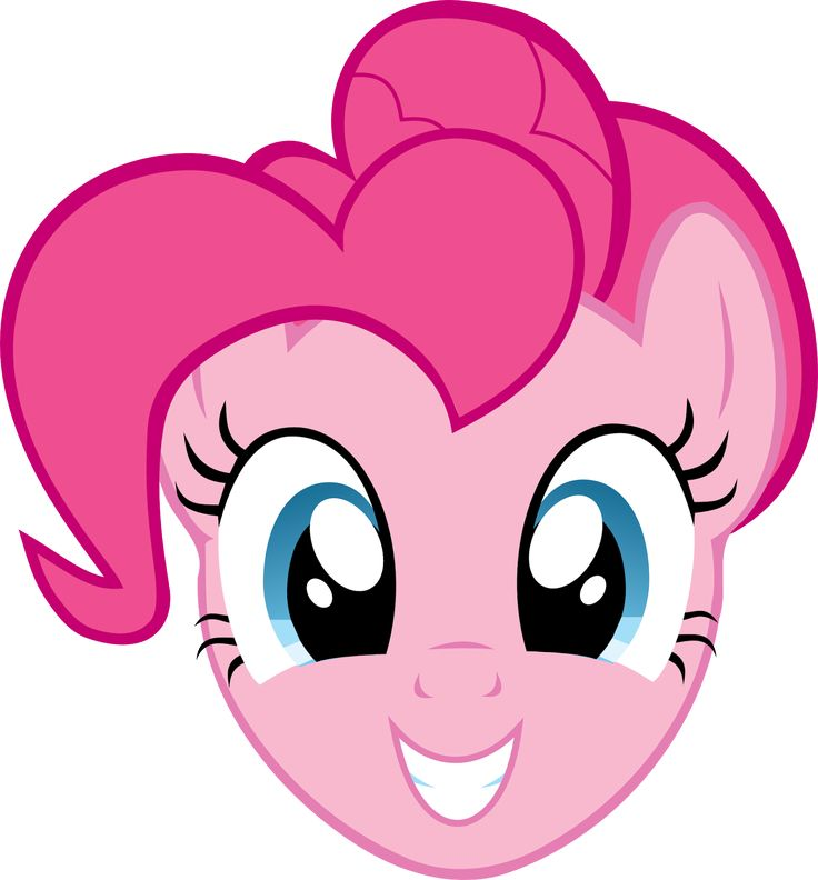 139 best My Little PONY images on Pinterest  Ponies My little