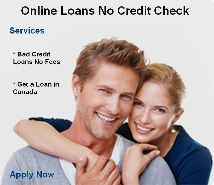Bad Credit Payday Loans No Credit Check Direct Loan: 17 Best Images About Online Loans No Credit Check On