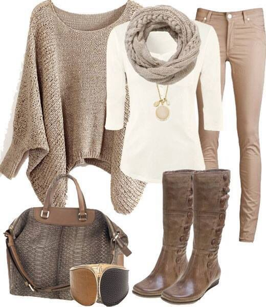 Find More at => http://feedproxy.google.com/~r/amazingoutfits/~3/yc7z_5xLsOs/AmazingOutfits.page
