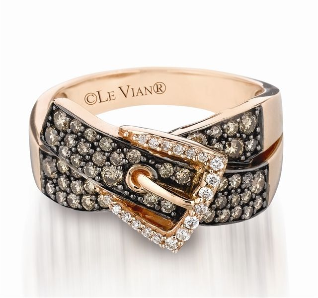 38 best Le Vian images on Pinterest