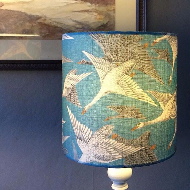 136 best handmade lampshades images on pinterest creative crafts parlour made uk create stunning bespoke lampshades using our lampshade kits supplies keyboard keysfo Gallery