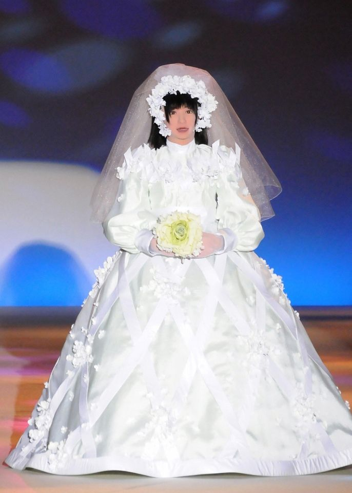 Pin On Trend Wedding Dresses 2020