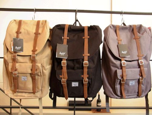 1866 best images about Bags on Pinterest | Jansport, Nike bags and ...