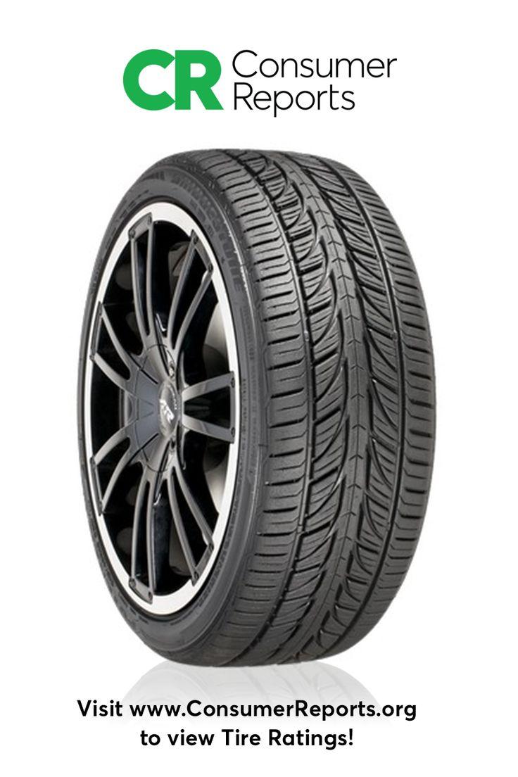 the 25 best cooper tires ideas on pinterest truck rims and tires jeep rims and tires and. Black Bedroom Furniture Sets. Home Design Ideas