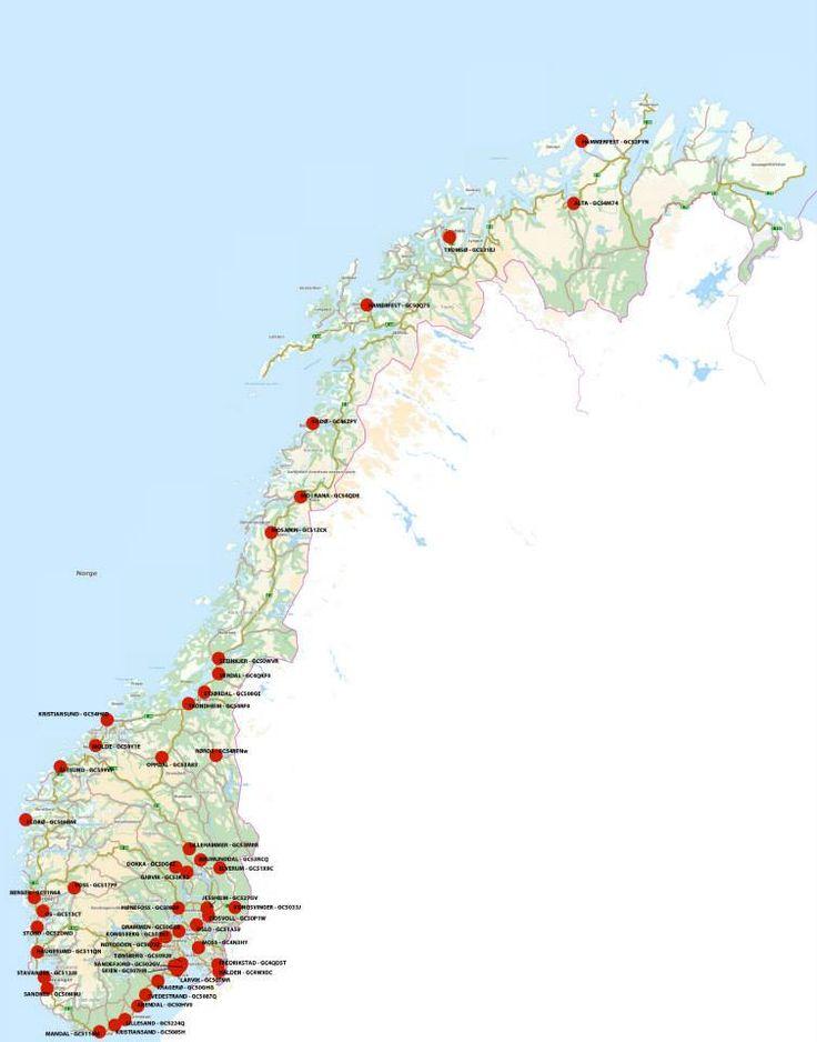 http://www.norgesboksen.no/wp-content/uploads/2015/01/Norgesboksene.jpg