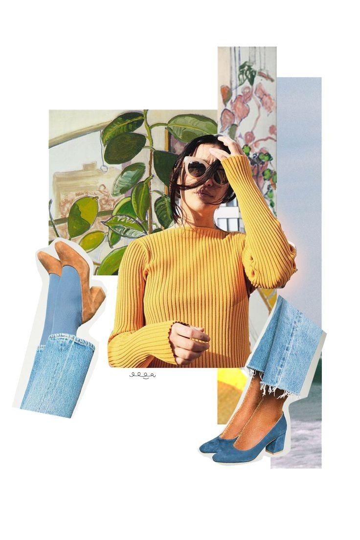 #carolinetakvorian #créatrice #design #création #robedemariée #robe #mariée #mariage #surmesure #lyon #mode #fashion #rétro #vintage #bohème #tendance #contemporain #hautecouture #élégante #inspiration #textiles #template #collage #graphisme #idées #couleur #ton #thème #atmosphère #art #création #esthétique #concept #texture #été #sun #soleil #escarpin #plantes #lunettes