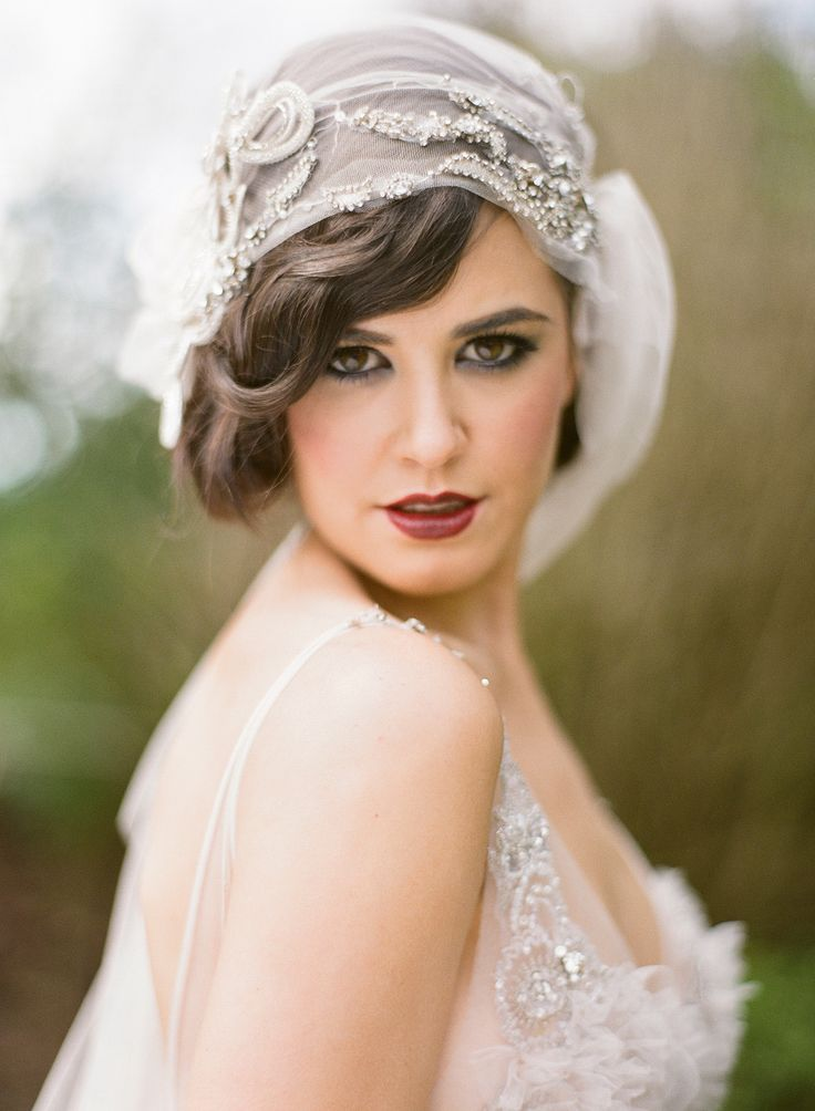 prom hair styles for 266 best images about 1920 s casino theme on 6553