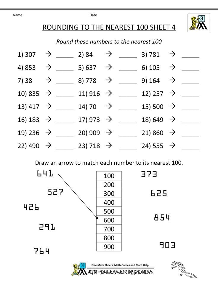 Multiplying Fractions Worksheet Multiplication 4Th Grade 13 Best – Percent to Decimal Worksheets